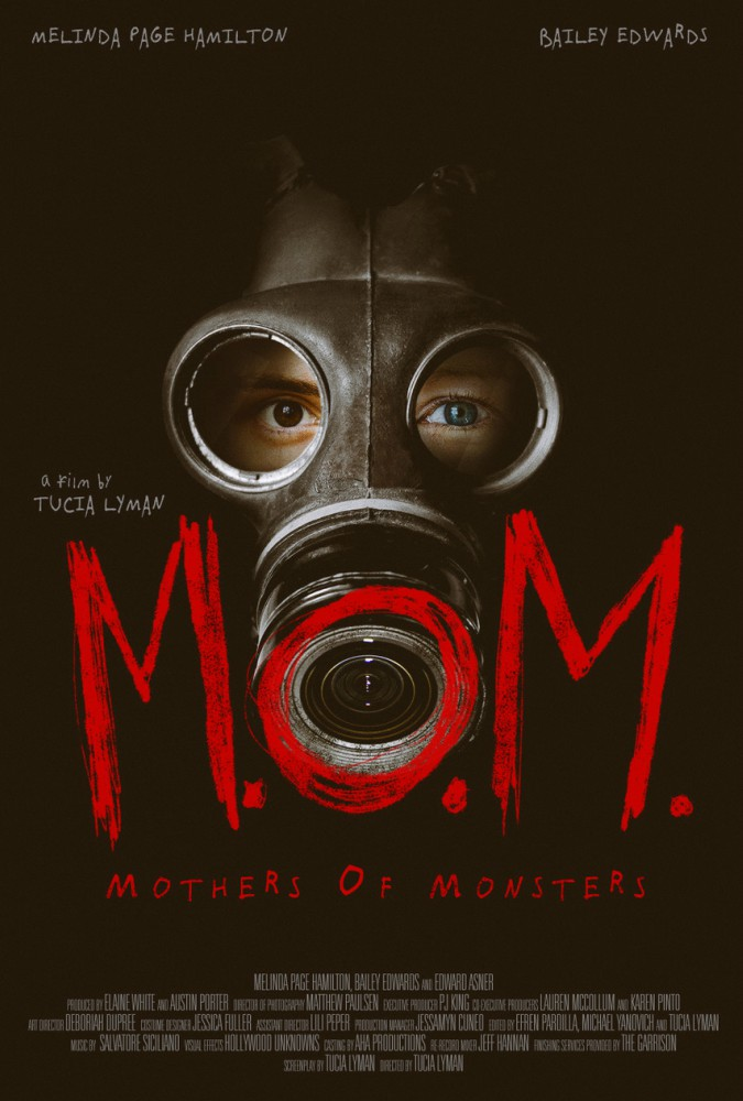 M.O.M. (Mothers of Monsters) Image