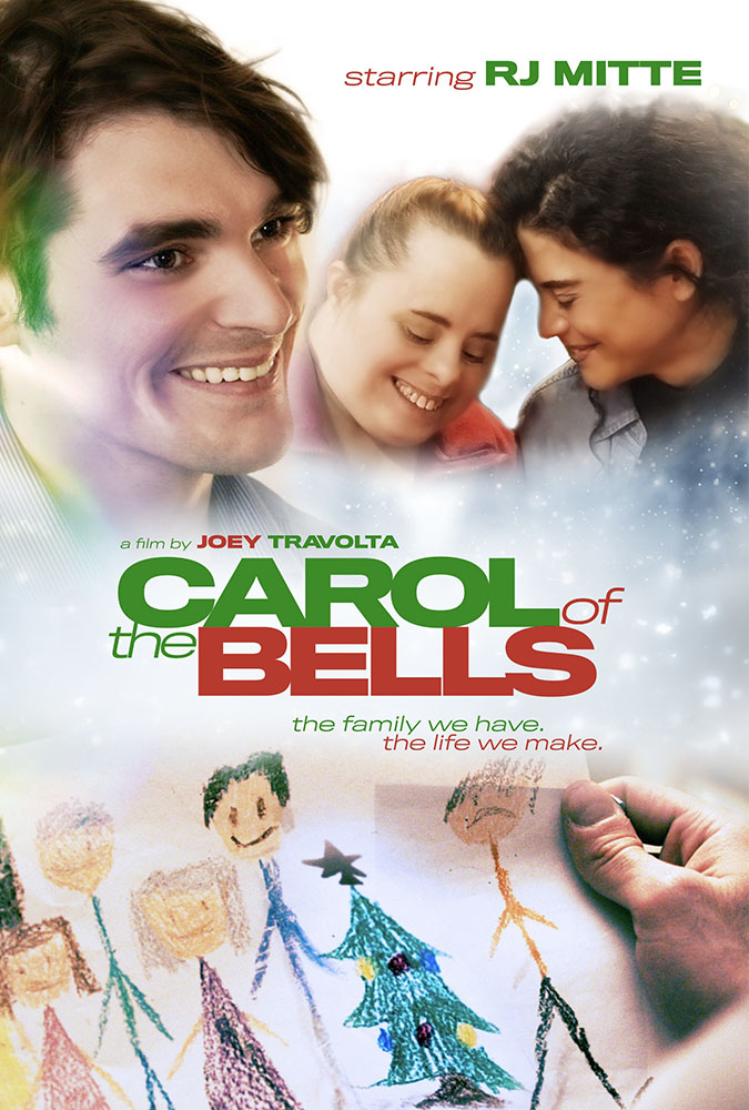 Carol of the Bells Image