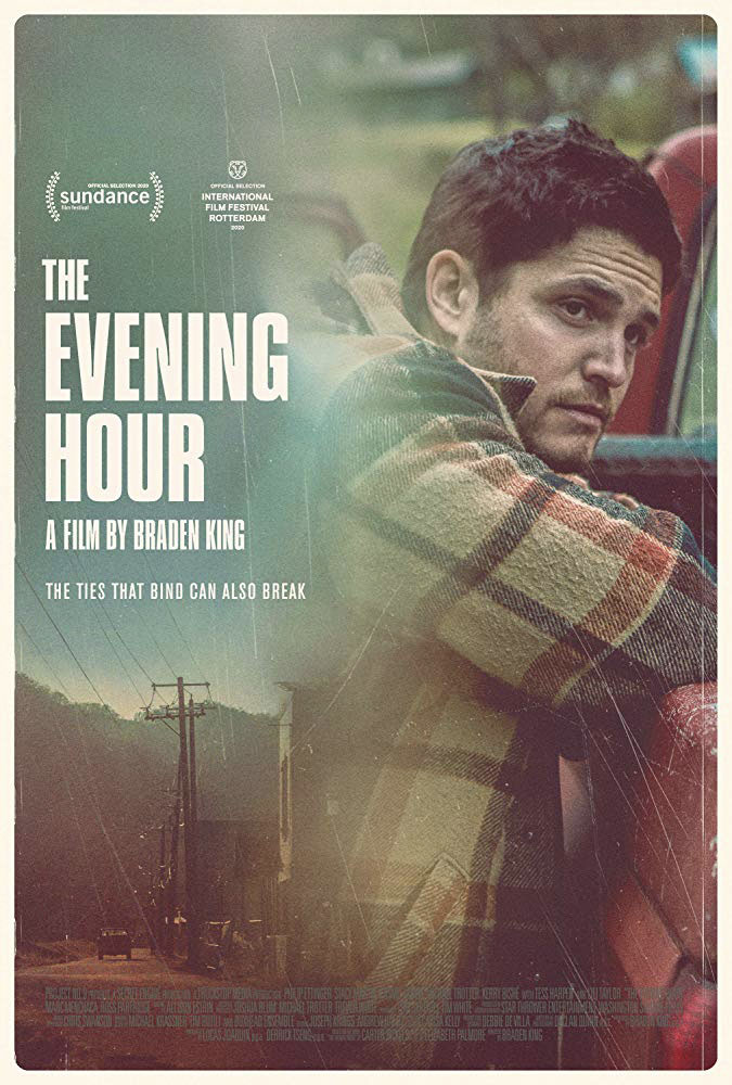 The Evening Hour Image