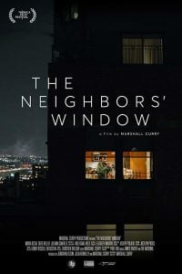 The Neighbors' Window Image