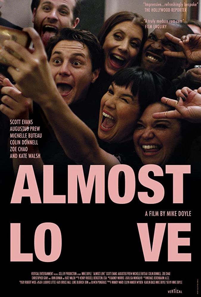 Almost Love Image