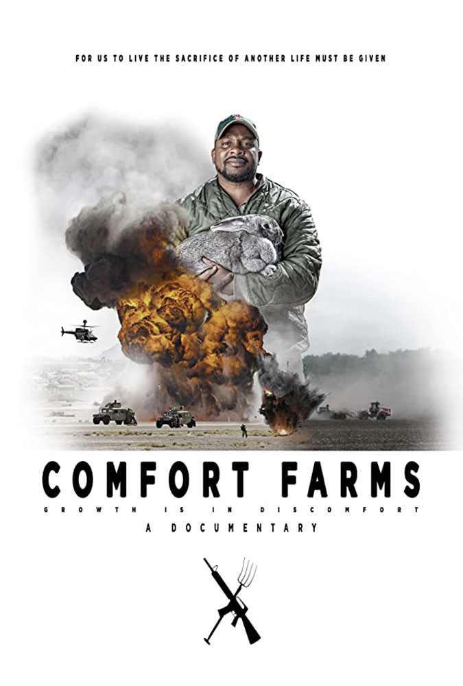Comfort Farms Image