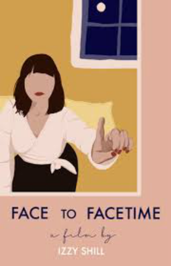 Face to Face Time Image