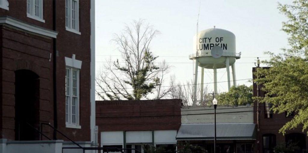 Lumpkin, GA image