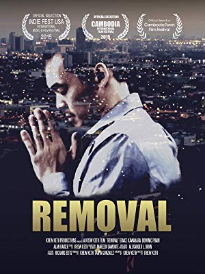 Removal Image