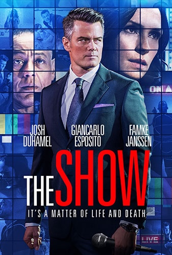 The Show Image