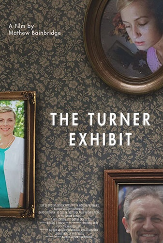 The Turner Exhibit Image