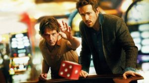 Top Casino Movies to Watch in 2021 Image