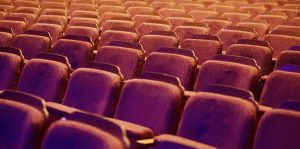 Regal Theatres to Reopen on July 10 Image