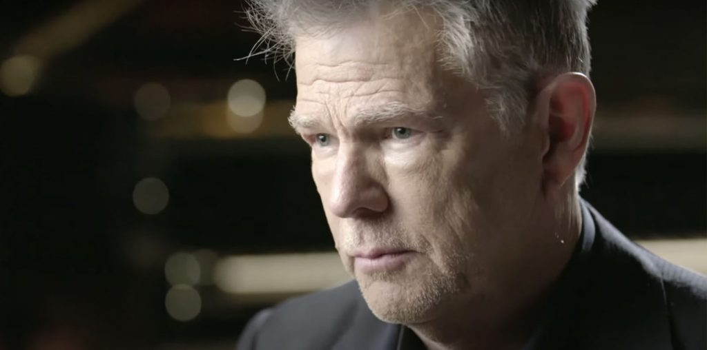 David Foster: Off The Record image