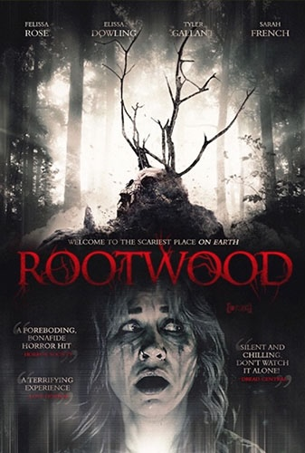 Rootwood Image