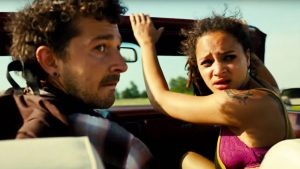 5 Indie Films You Must See on Netflix Image