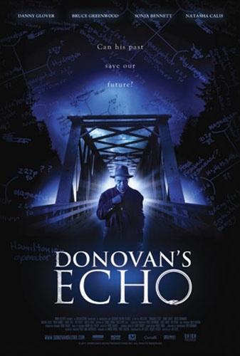 Donovan's Echo Image
