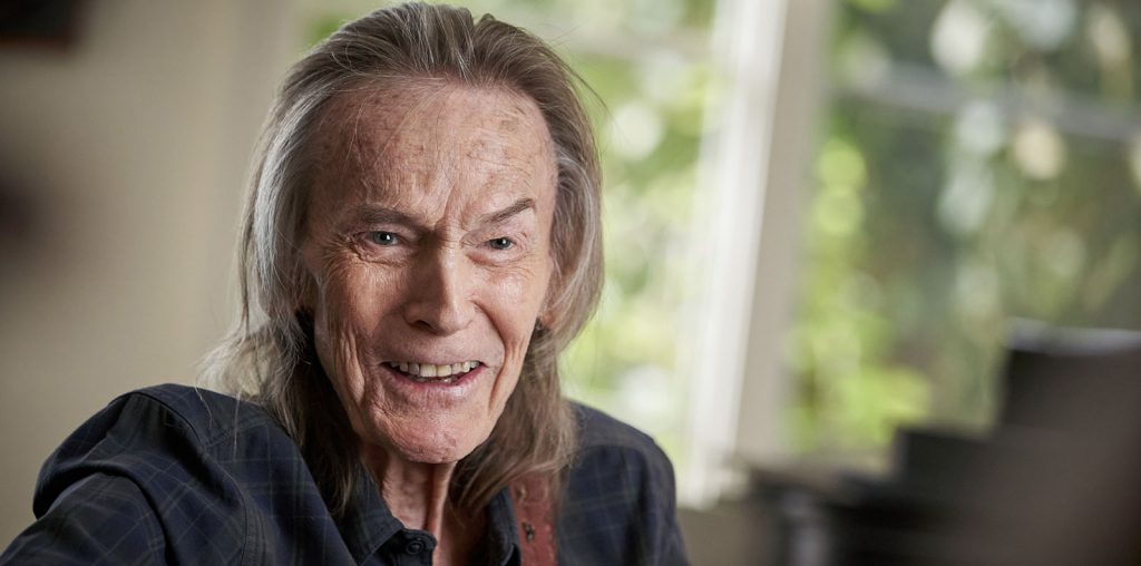 Gordon Lightfoot: If You Could Read My Mind image