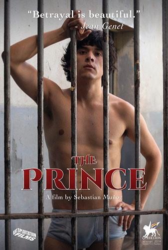 The Prince Image