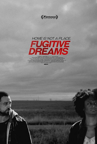 Fugitive Dreams  Image