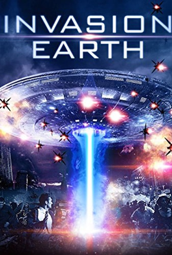 Invasion Earth  Image