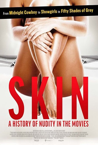 Skin: A History of Nudity in the Movies  Image