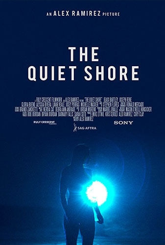The Quiet Shore Image
