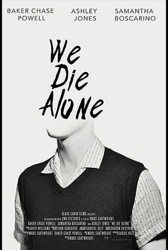 We Die Alone Image