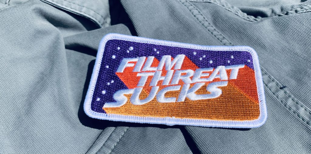 Seeking Interns: Join the Film Threat Army image