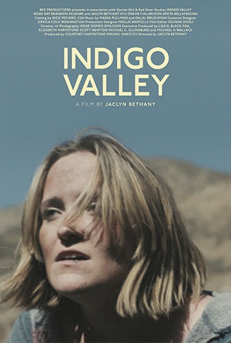 Indigo Valley Image