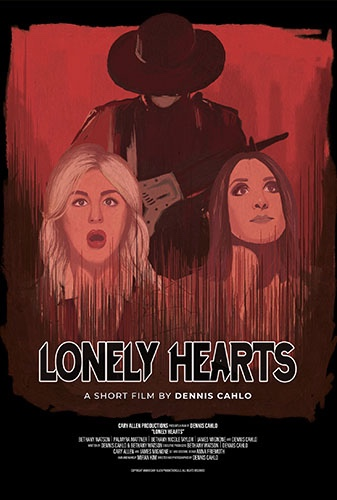 Lonely Hearts Image