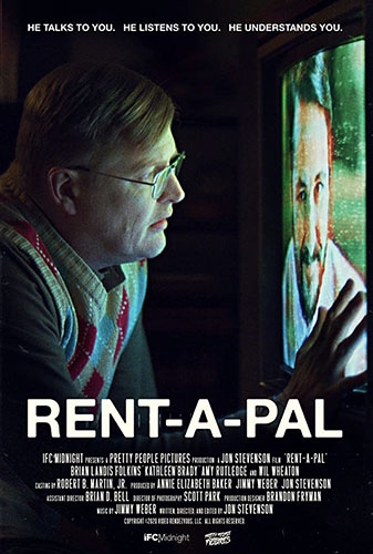 Rent-A-Pal Image