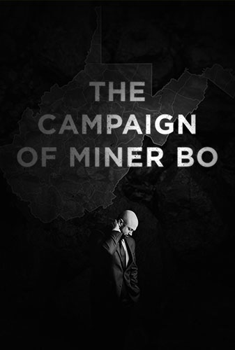 The Campaign Of Miner Bo Image