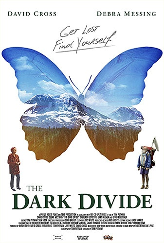 The Dark Divide  Image