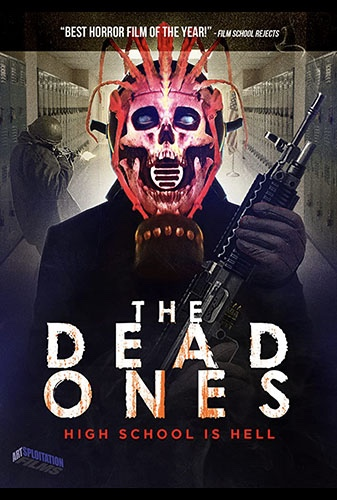 The Dead Ones Image