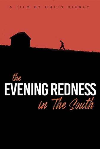 The Evening Redness in the South  Image