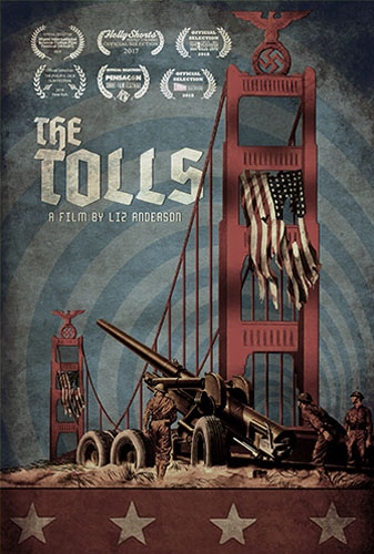 The Tolls Image