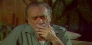 You Never Had It: An Evening With Bukowski Image