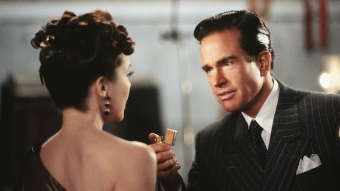 5 Films with Old Fashioned Casino Gaming image