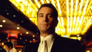 The Best Gambling Movies of All Time Image