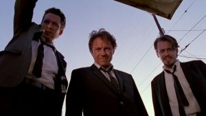 5 Movies Inspired by Goodfellas Image