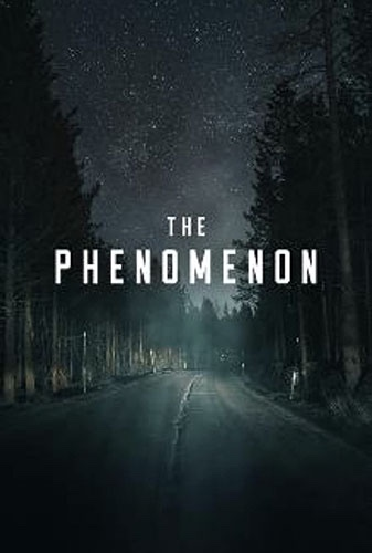 The Phenomenon Image
