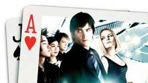 How True was the Story Behind the Hit Blackjack Movie 21? Image