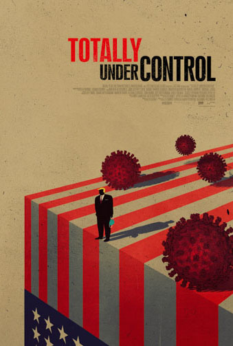 Totally Under Control Image