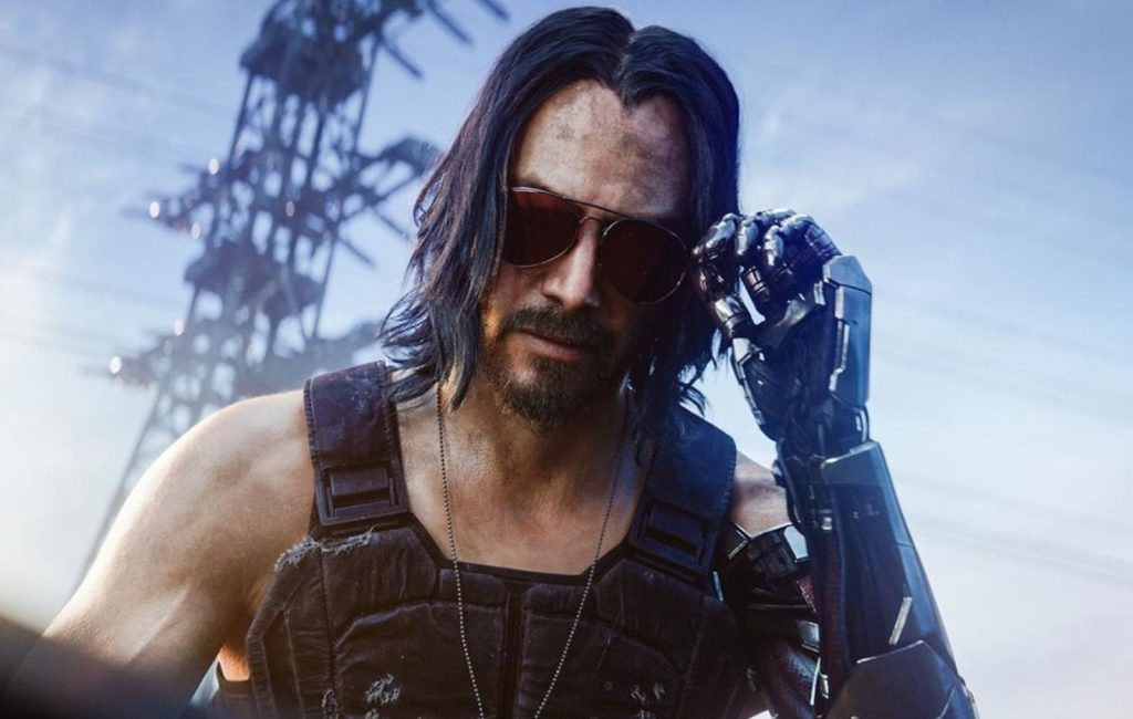 3 Games All Film Fans Will Be Sure to Love Image