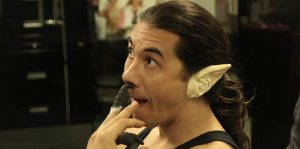 James Duval on the Craftsmanship of Acting and Beast Mode Image