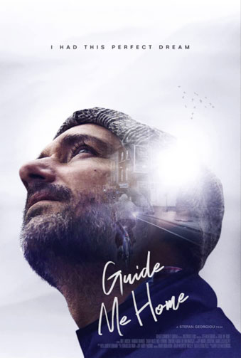 Guide Me Home Image