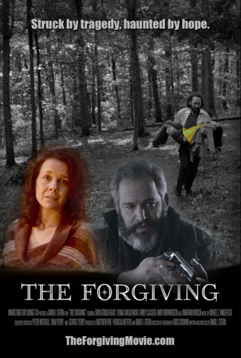 The Forgiving Image
