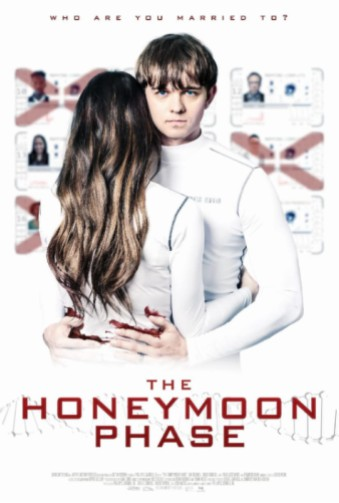 The Honeymoon Phase Image