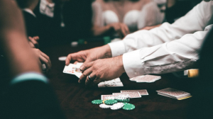 5 Casino Documentaries You Should Watch Right Now Image