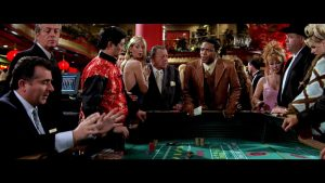 Top Lessons We Can Learn from Movies about Casinos Image