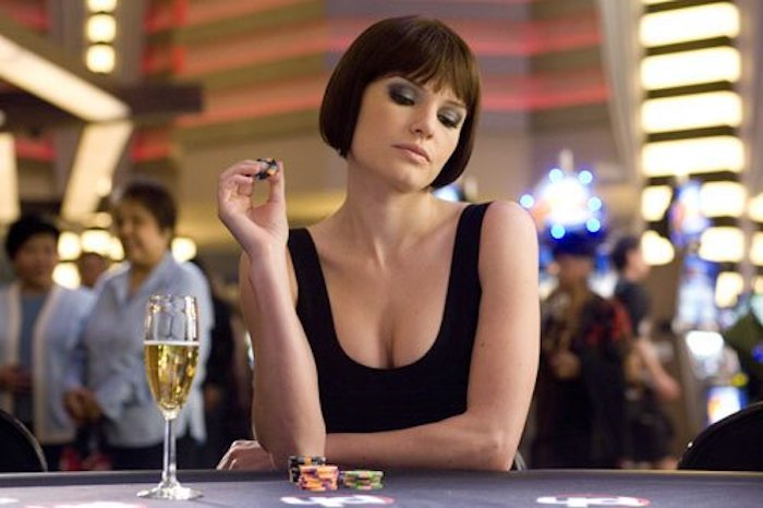 Best Casino Movies To Watch This Year image