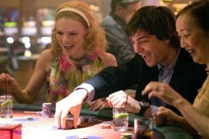 Bet on 6 Films About Gambling Image