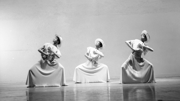 Ailey  Image